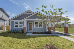 Photo of 6919 N Central Avenue, TAMPA, FL 33604 (MLS # T3175162)
