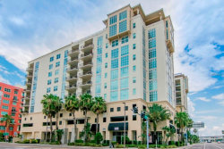 Photo of 1227 E Madison Street, Unit 1003, TAMPA, FL 33602 (MLS # T3175414)