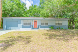 Photo of 8702 Ednam Place, TAMPA, FL 33604 (MLS # T3175425)