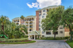 Photo of 1002 S Harbour Island Boulevard, Unit 1612, TAMPA, FL 33602 (MLS # T3175498)
