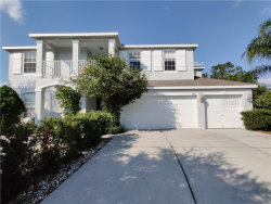 Photo of 2111 Colville Chase Drive, RUSKIN, FL 33570 (MLS # T3175502)