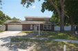 Photo of 13532 Capitol Drive, TAMPA, FL 33613 (MLS # T3175551)