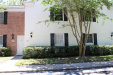 Photo of 13707 Juniper Blossom Drive, Unit I, TAMPA, FL 33618 (MLS # T3175580)