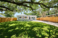 Photo of 6105 N 20th Street, TAMPA, FL 33610 (MLS # T3175595)