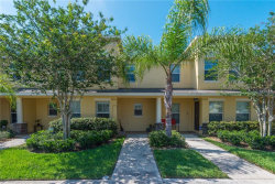 Photo of 9852 Trumpet Vine Loop, TRINITY, FL 34655 (MLS # T3175610)