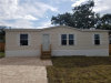 Photo of 15173 Pinellas Avenue, DADE CITY, FL 33523 (MLS # T3175692)