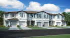 Photo of 7619 Ginger Lily Court, TAMPA, FL 33619 (MLS # T3175713)