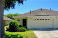 Photo of 3620 Simonton Court, LAND O LAKES, FL 34638 (MLS # T3175740)