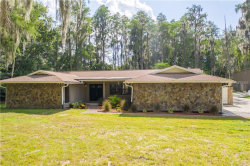 Photo of 1025 Reading Road, LUTZ, FL 33558 (MLS # T3175869)