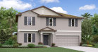 Photo of 12220 Miracle Mile Drive, RIVERVIEW, FL 33578 (MLS # T3176028)
