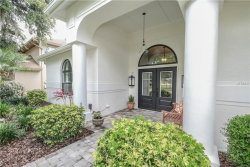 Photo of 9615 Norchester Circle, TAMPA, FL 33647 (MLS # T3176057)