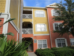 Photo of 4207 S Dale Mabry Highway, Unit 9305, TAMPA, FL 33611 (MLS # T3176110)