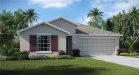 Photo of 922 Zone Tailed Hawk Place, RUSKIN, FL 33570 (MLS # T3176118)