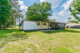 Photo of 12905 Lincoln Road, RIVERVIEW, FL 33578 (MLS # T3176167)