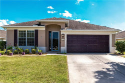 Photo of 1140 Nodding Shade Drive, BROOKSVILLE, FL 34604 (MLS # T3176231)