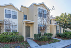 Photo of 6214 Osprey Lake Circle, RIVERVIEW, FL 33578 (MLS # T3176244)