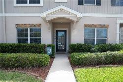 Photo of 16340 Rollingbrook Drive, ODESSA, FL 33556 (MLS # T3176280)
