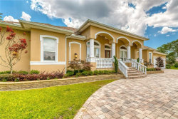 Photo of 9553 Whisper Ridge Trail, WEEKI WACHEE, FL 34613 (MLS # T3176330)