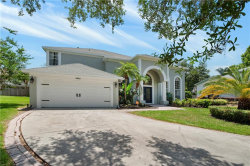 Photo of 16003 Ridley Place, TAMPA, FL 33647 (MLS # T3176484)