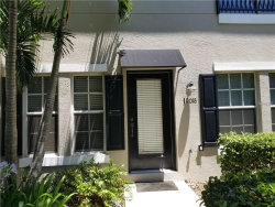 Photo of 10018 Old Haven Way, TAMPA, FL 33624 (MLS # T3176549)