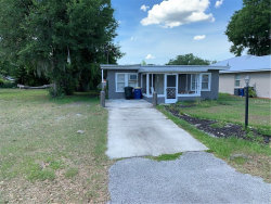 Photo of 850 Parkdale Street, BARTOW, FL 33830 (MLS # T3176574)