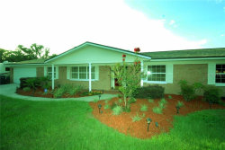 Photo of 741 Pearl Circle, BRANDON, FL 33510 (MLS # T3176622)