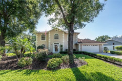 Photo of 2810 Forest Club Drive, PLANT CITY, FL 33566 (MLS # T3176680)
