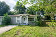 Photo of 2014 E Seward Street, TAMPA, FL 33604 (MLS # T3176754)
