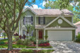 Photo of 9402 Willow Cove Court, TAMPA, FL 33647 (MLS # T3176758)