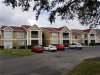 Photo of 9481 Highland Oak Drive, Unit 1006, TAMPA, FL 33647 (MLS # T3176778)