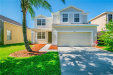 Photo of 7708 Cedarhurst Lane, TAMPA, FL 33625 (MLS # T3176824)