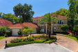 Photo of 10412 Carroll Cove Place, TAMPA, FL 33612 (MLS # T3176846)