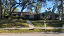 Photo of 5 Harbor Woods Circle, SAFETY HARBOR, FL 34695 (MLS # T3177791)