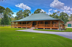 Photo of 3421 Pittwood Road, VALRICO, FL 33596 (MLS # T3178251)