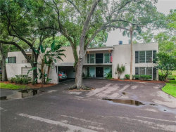 Photo of 8 Country Club Drive, LARGO, FL 33771 (MLS # T3179061)