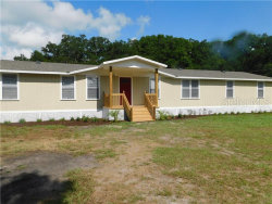 Photo of 2811 Jerry Smith Road, DOVER, FL 33527 (MLS # T3179078)