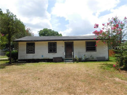 Photo of 318 Canning Plant Road, Unit A, SEFFNER, FL 33584 (MLS # T3179135)