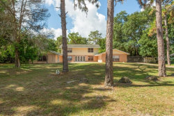 Photo of 17720 Eagle Lane, LUTZ, FL 33558 (MLS # T3179324)