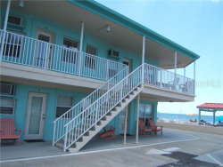 Photo of 17250 Gulf Boulevard, Unit 8, NORTH REDINGTON BEACH, FL 33708 (MLS # T3179656)