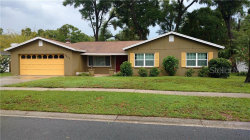 Photo of 2904 Forestwood Drive, SEFFNER, FL 33584 (MLS # T3179760)
