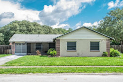 Photo of 38664 Ferm Circle, ZEPHYRHILLS, FL 33540 (MLS # T3179777)