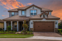 Photo of 3220 Players View Circle, LONGWOOD, FL 32779 (MLS # T3179959)