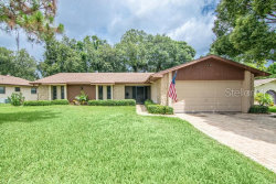 Photo of 7811 Snapping Turtle Court, HUDSON, FL 34667 (MLS # T3180115)