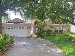 Photo of 5533 Foxtail Court, WESLEY CHAPEL, FL 33543 (MLS # T3180373)