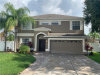 Photo of 18201 Lytham Court, LAND O LAKES, FL 34638 (MLS # T3180397)