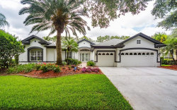 Photo of 5415 Burnt Hickory Dr, VALRICO, FL 33596 (MLS # T3180438)