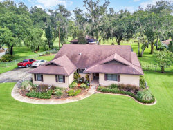 Photo of 6505 Cathedral Oaks Dr, PLANT CITY, FL 33565 (MLS # T3180492)