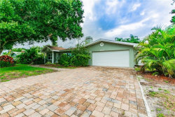 Photo of 2037 Church Creek Point, LARGO, FL 33774 (MLS # T3180588)