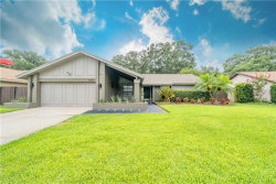 Photo of 14009 Middleton Way, TAMPA, FL 33624 (MLS # T3180621)