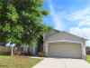 Photo of 6218 Sushi Court, WESLEY CHAPEL, FL 33545 (MLS # T3180656)